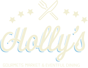 Holly's Gourmet Market Knoxville TN